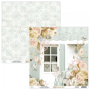 Mintay Papers - Homemade 01