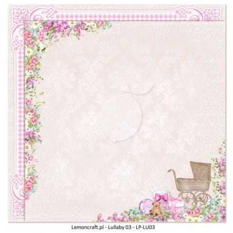 dwustronny-papier-do-scrapbookingu-lullaby-03.jpg